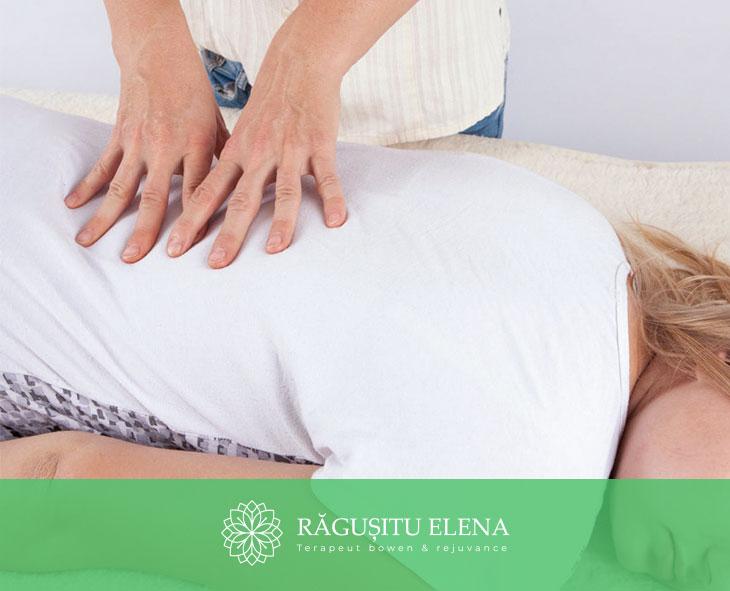 terapeut râmnicu vâlcea